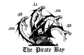 Noredirect Chrome The Pirate Bay Is Not Down Just Don U0027t Type In Www Venturebeat