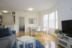 2 bedroom apartments for rent in hoboken book hoboken vacation rentals apartments on homeaway