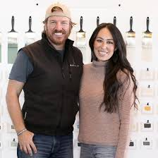 Joanna Gaines Facebook What Are Chip And Joanna Gaines Really Like Popsugar Home