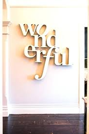 wall words decor like this item wooden wall words decor getcrafty co