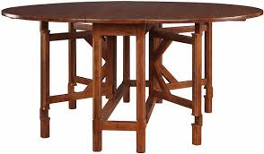ourproducts details stickley furniture since 1900 exeter round dining table image details