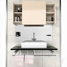 Vitra Bathroom Furniture Endearing Vitra Bathroom Furniture With 3d Models Bathroom