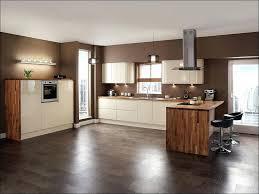 horizontal grain cabinet cupboards walnut kitchen slab cabinet