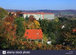 Bad Oeynhausen Reha Bad Driburg Stockfotos U0026 Bad Driburg Bilder Alamy