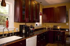 Kitchen Cabinets Buy Online Frameless Kitchen Cabinets