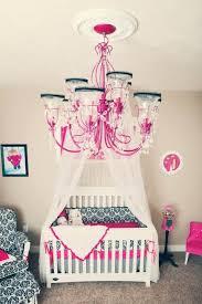 Childrens Pink Chandelier Chandeliers Design Amazing Marvelous Chandeliers For Room
