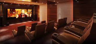 movie home theater theater seating home cinema and custom media room chairs moovia