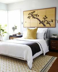 feng shui bedroom completely customize feng shui bedroom interior design ideas