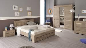 modele de chambre a coucher modele de chambre a coucher adulte