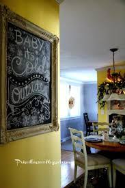 Kitchen Chalkboard Wall Ideas 243 Best Chalkboard Images On Pinterest Chalkboard Ideas