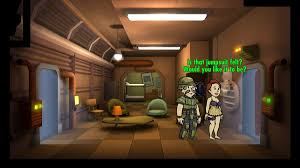 thanksgiving what date falloutshelter hashtag on twitter