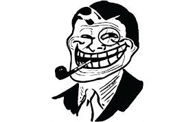 Troll Dad Meme - troll dad meme walldevil