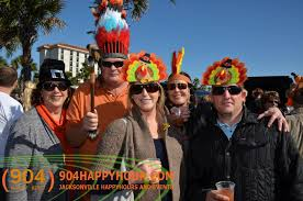 904 happy hour article thanksgiving day block pete s