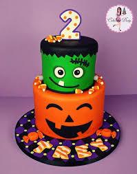 899 best halloween cakes images on pinterest desserts