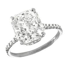 diamond ring cuts breathtaking engagement ring diamond cuts 22 about remodel home