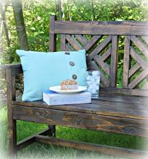 best 25 build a bench ideas on pinterest diy wood bench bench