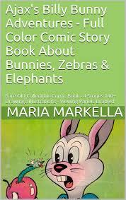 buy zebras children book of fun facts u0026 amazing photos on animals