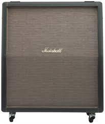 guitar speaker cabinets marshall 1960tv guitar speaker cabinet and more guitar amplifier