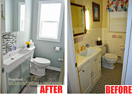 ideas for renovating small bathrooms architectural digest white bathrooms how to create a luxury