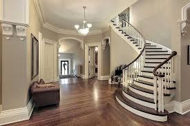 best paint colors for wood floors thesouvlakihouse com