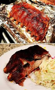 best 25 baby back ribs oven ideas on pinterest pork back ribs