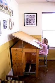 Cheap Art Desk by Best 25 Desks For Sale Ideas Only On Pinterest Desks Canada