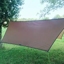 cedar ridge outdoors u2013 camping hammocks tarps custom quilts and