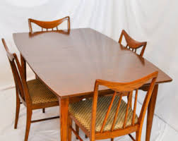 Keller Dining Room Furniture Keller Furniture Etsy