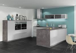 ergonomie cuisine discac le style et l ergonomie à l honneur cuisines et bains