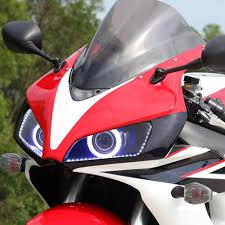 aliexpress com buy kt headlight fits for honda cbr1000rr 2004