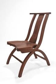 Seat Chair U0027pagoda Chair U0027 By Billie Bradford Jpg