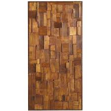 unique wood wall wall top 10 ideas wood wall panel decorative wall plaques