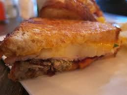 shanghai sandwiches co cheese melt bar vs market 101 by goga