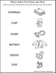 ideas about beginning reading worksheets for kindergarten