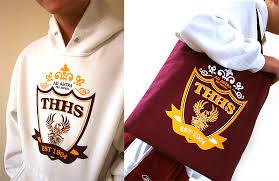 high school senior apparel leo mancini design senior apparel