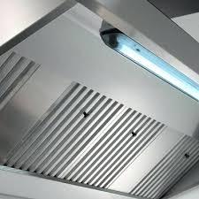ventilateur pour cuisine ventilateur pour cuisine hotte avec moteur incorpora ventilateur