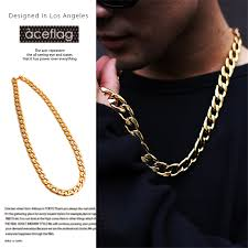 aliexpress buy nyuk mens 39 hip hop jewelry iced out aliexpress buy nyuk 75cm shape curbed chains bling