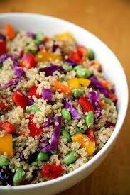 what to eat for lunch to lose weight popsugar fitness