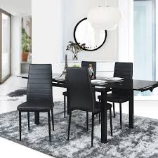 online buy wholesale high quality dining room furniture from china