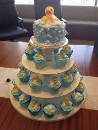 baby boy shower cake ideas decoration baby boy shower cakes ideas pretentious design