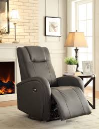 Swivel Recliner Chairs by Swivel Recliner Chairs