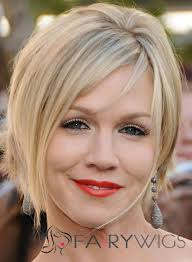 wigs short hairstyles round face 10 best bob human hair wigs for white women images on pinterest
