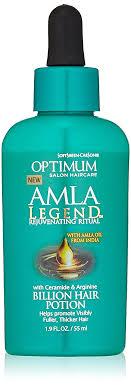 alma legend hair products amazon com softsheen carson optimum amla legend billion hair