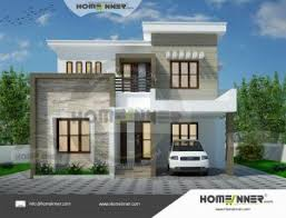 indian home design free house plans naksha design 3d design