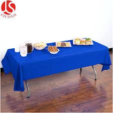 plastic thanksgiving tablecloth globalvelocity info