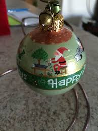 custom ornament jinglebulbs s jimdopage