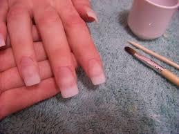 best nail salon in soho nyc nail art ideas