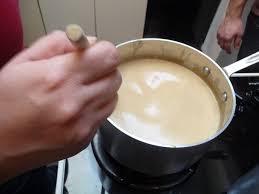 how to make thanksgiving turkey gravy start your thanksgiving turkey gravy now