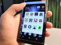 simplest ways to download paid android games for free sbkradio