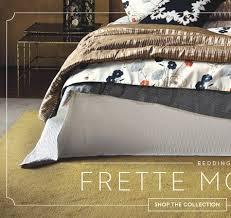 Best Shop Online Home Furniture Decor Etc Images On - Gracious home furniture